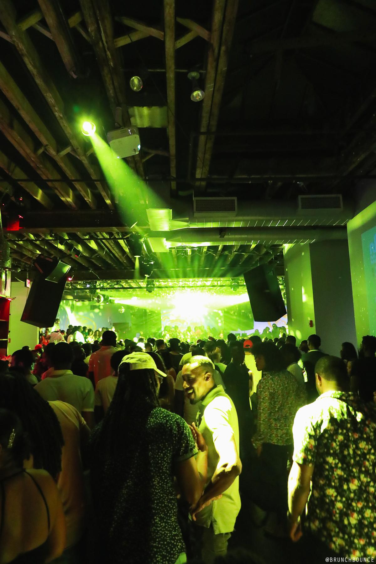 Rum & Bass NYC 2019 v2-133.jpg