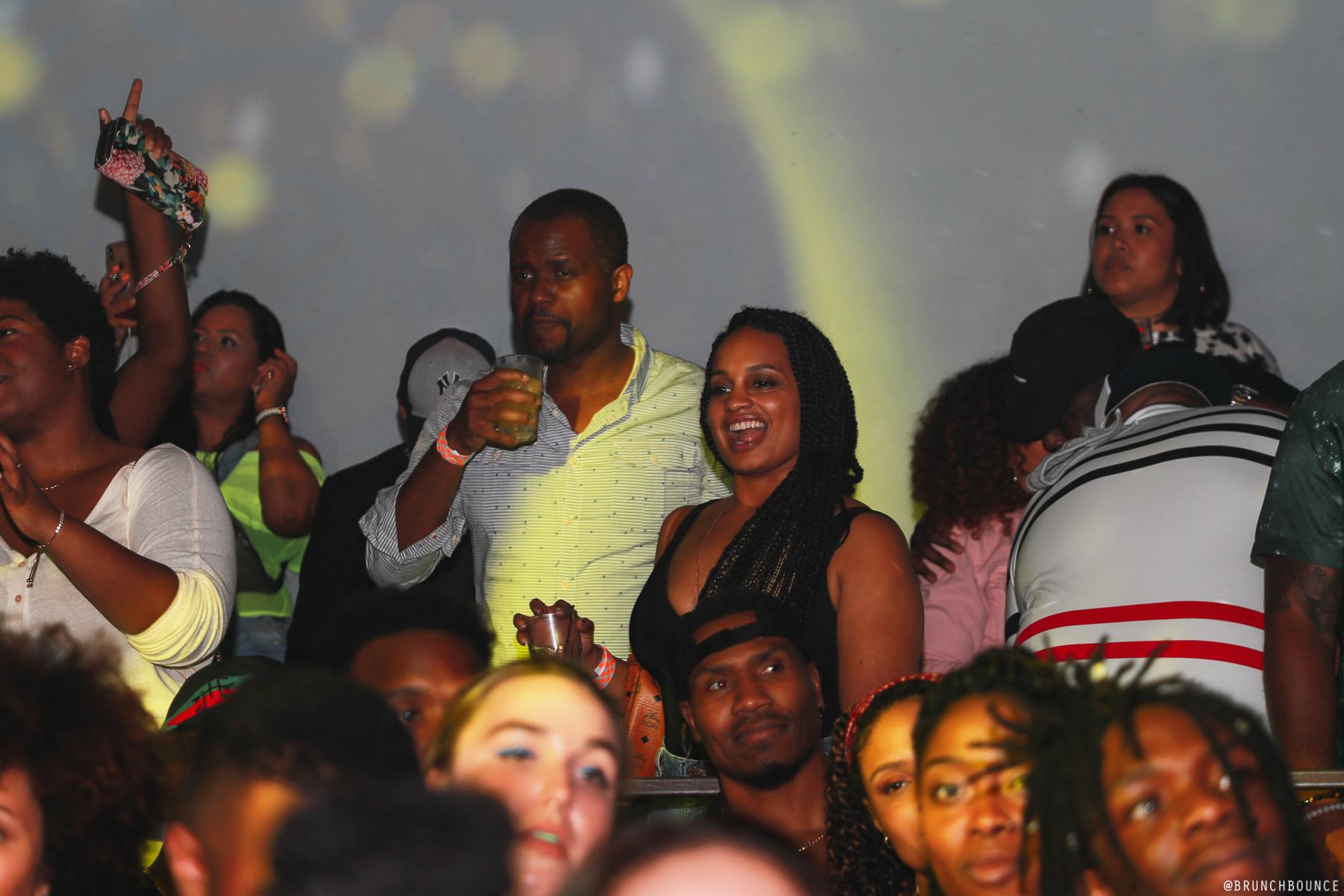Rum & Bass NYC 2019 v2-147.jpg
