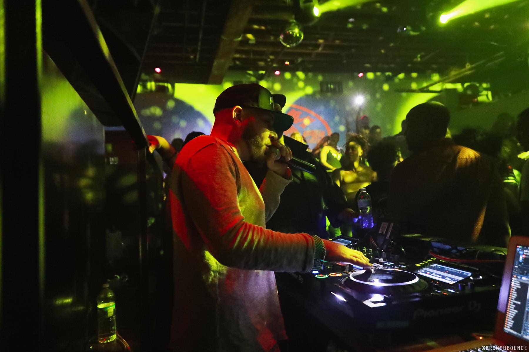 Rum & Bass NYC 2019 v2-159.jpg