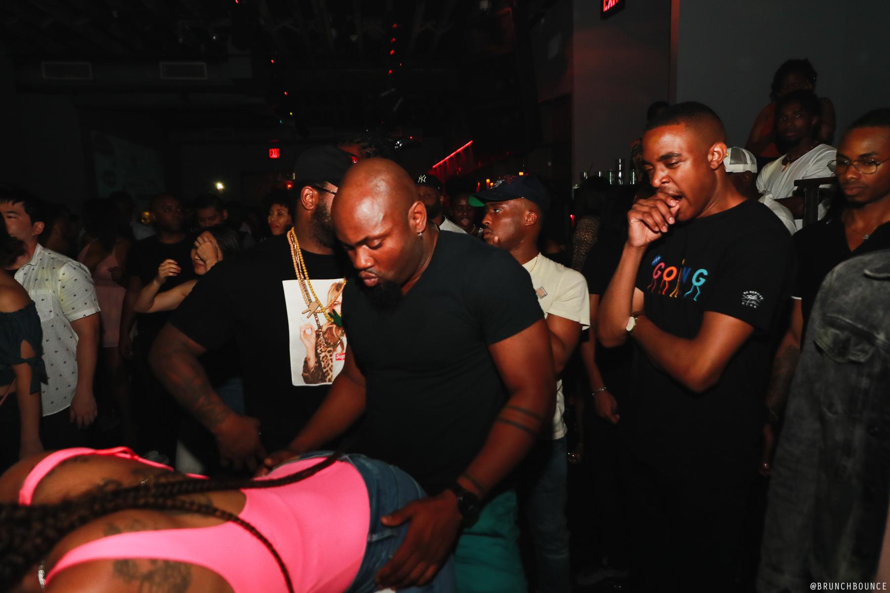 Rum & Bass NYC 2019 v2-167.jpg