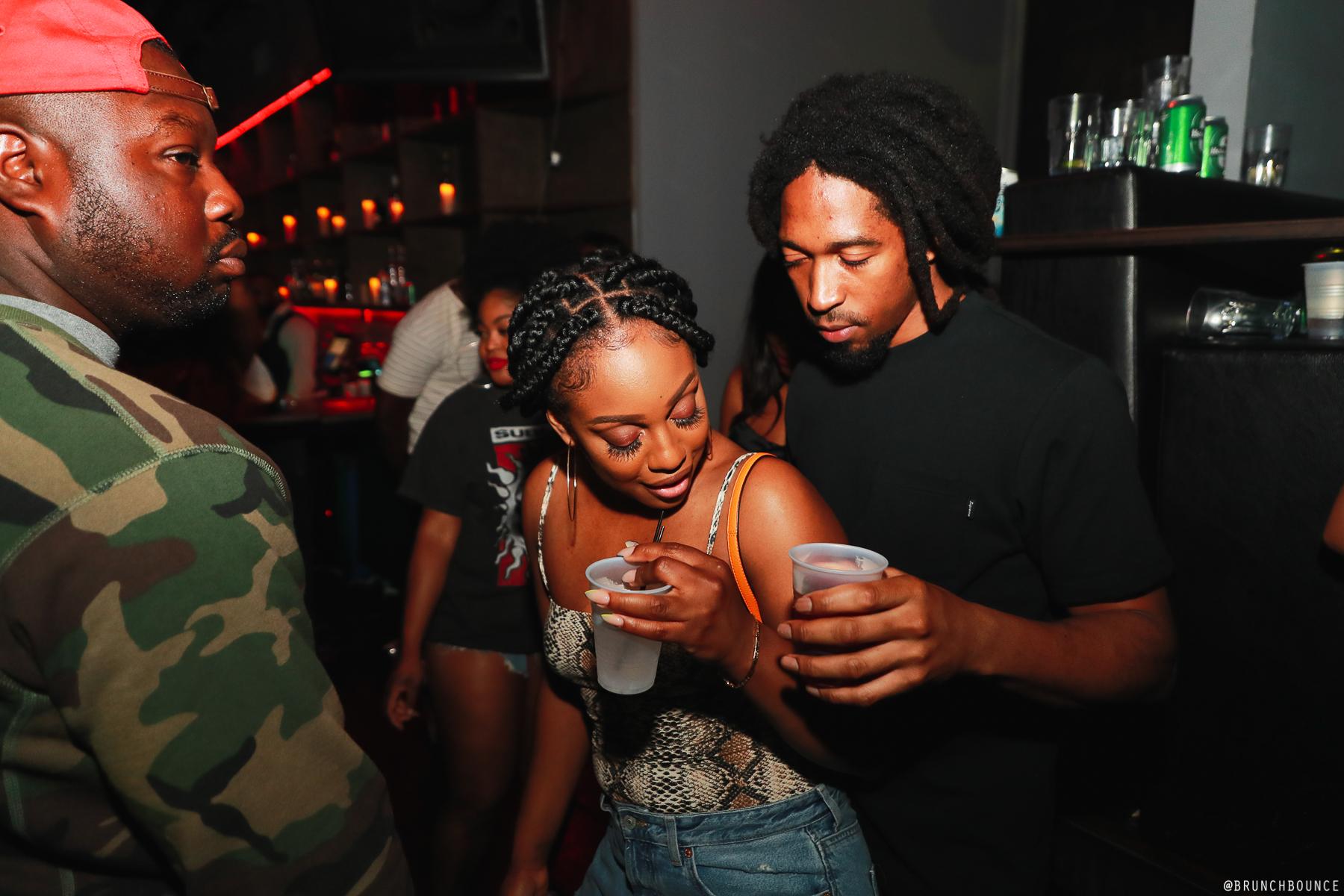 Rum & Bass NYC 2019 v2-169.jpg