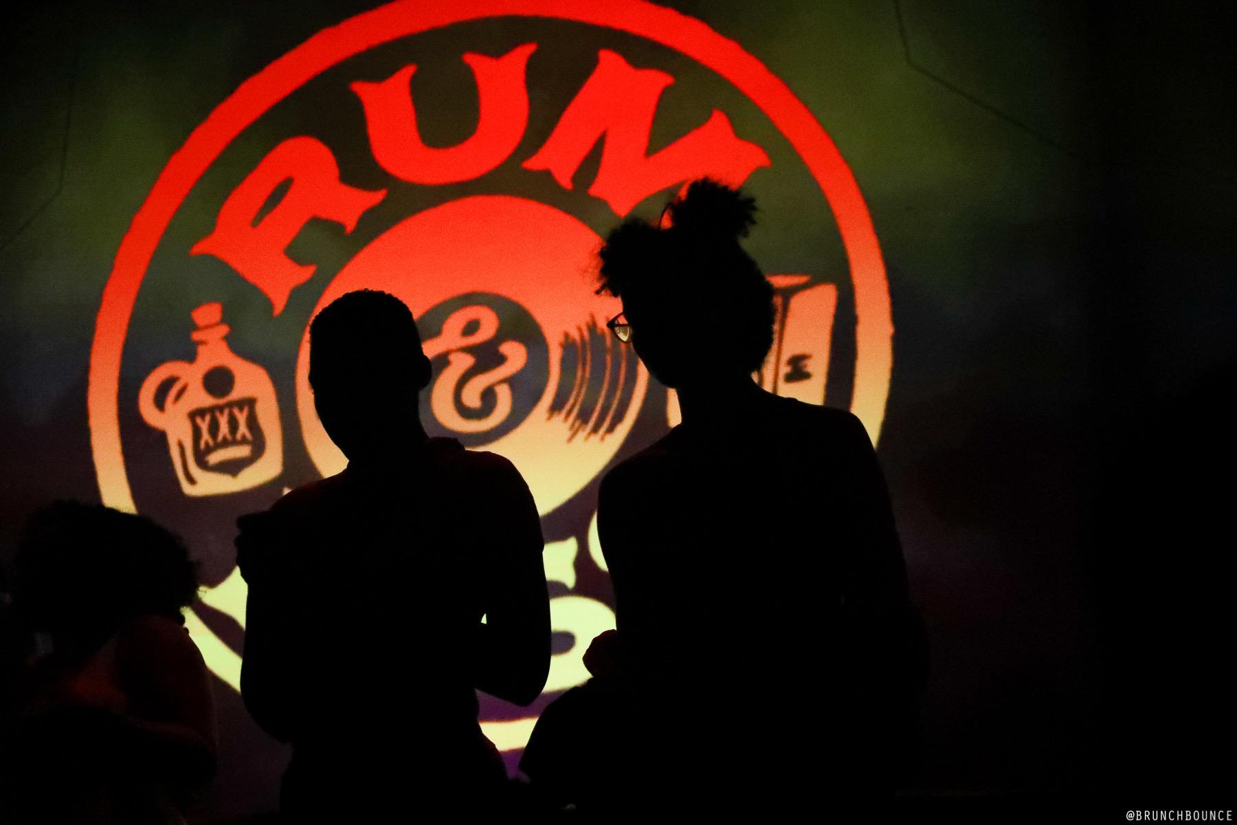 Rum & Bass NYC 2019 v2-1.jpeg