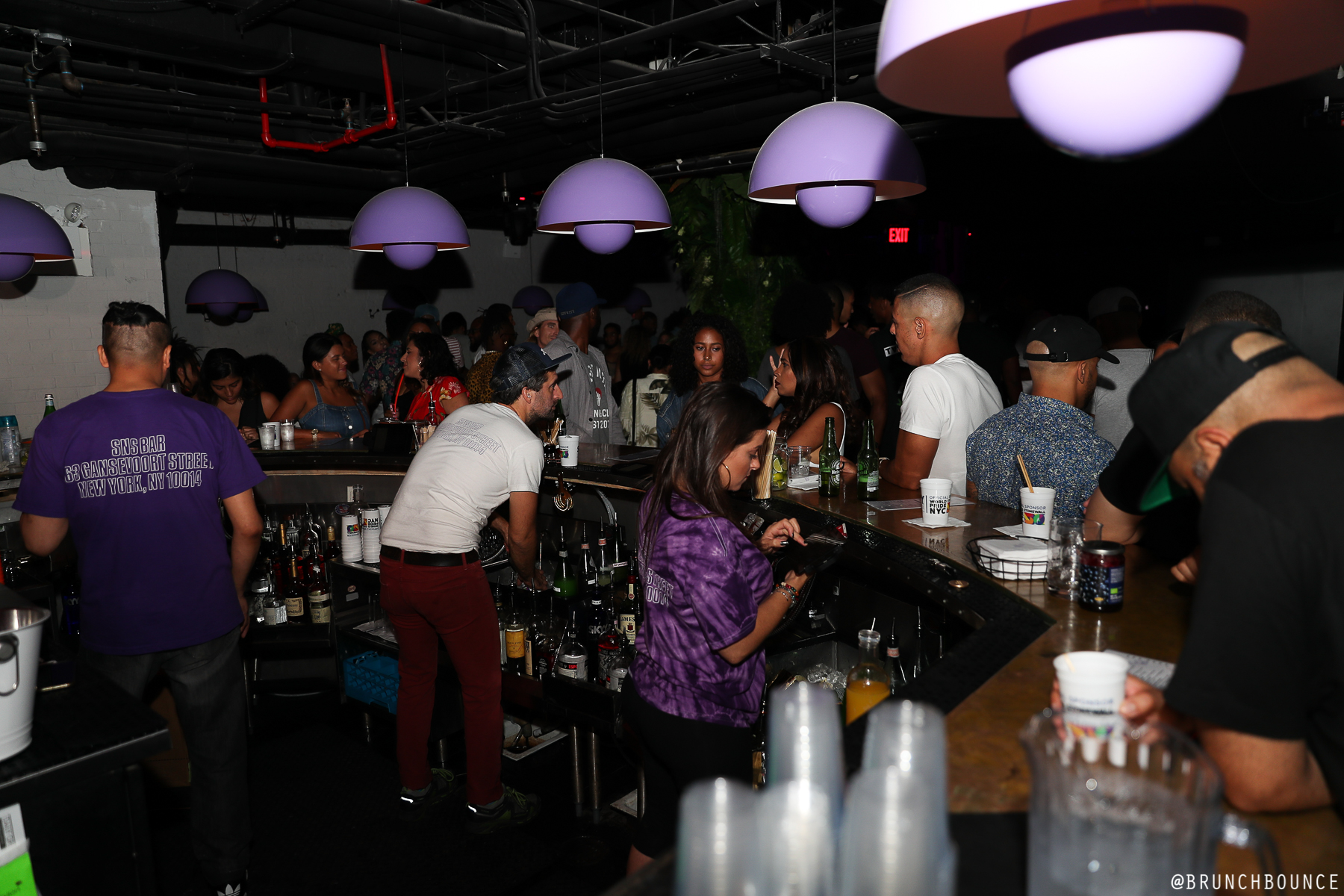 Heat Wave Pop Up.- SnS Bar-8.jpg