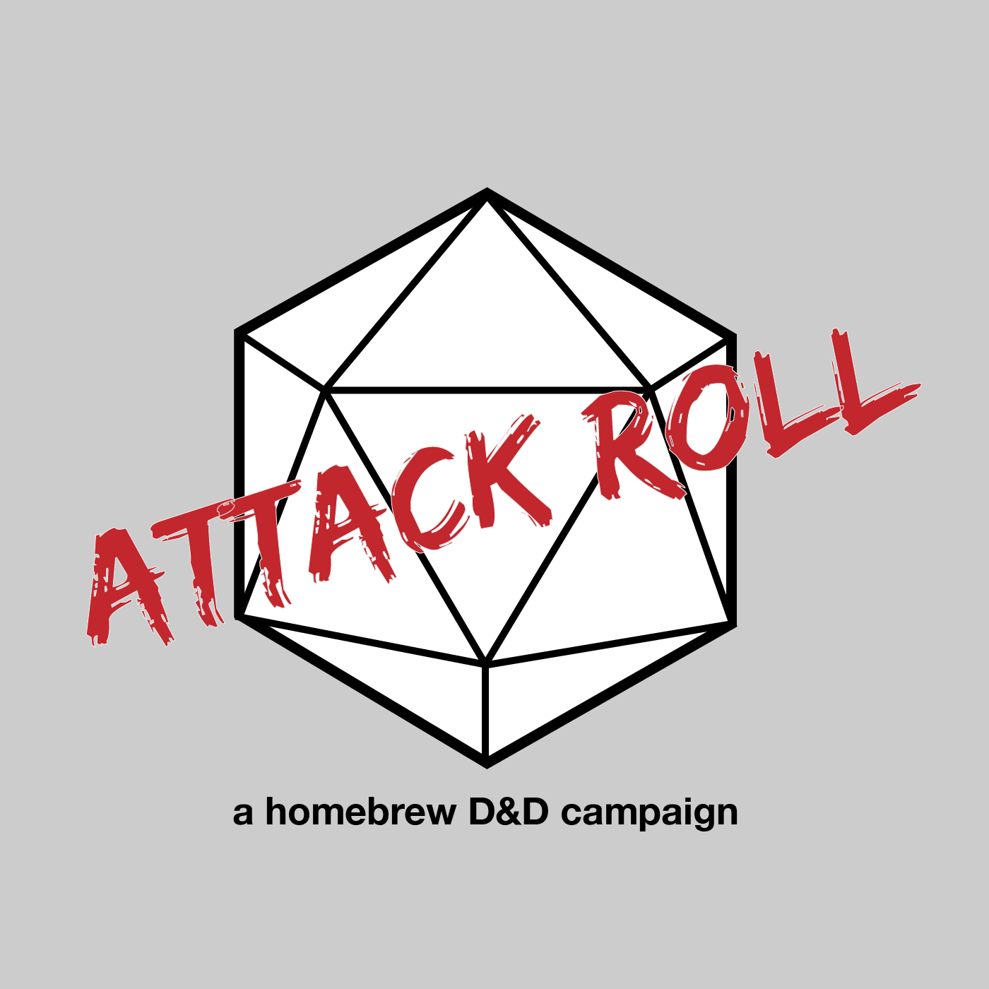 Attack Roll Podcast graphic-04.png