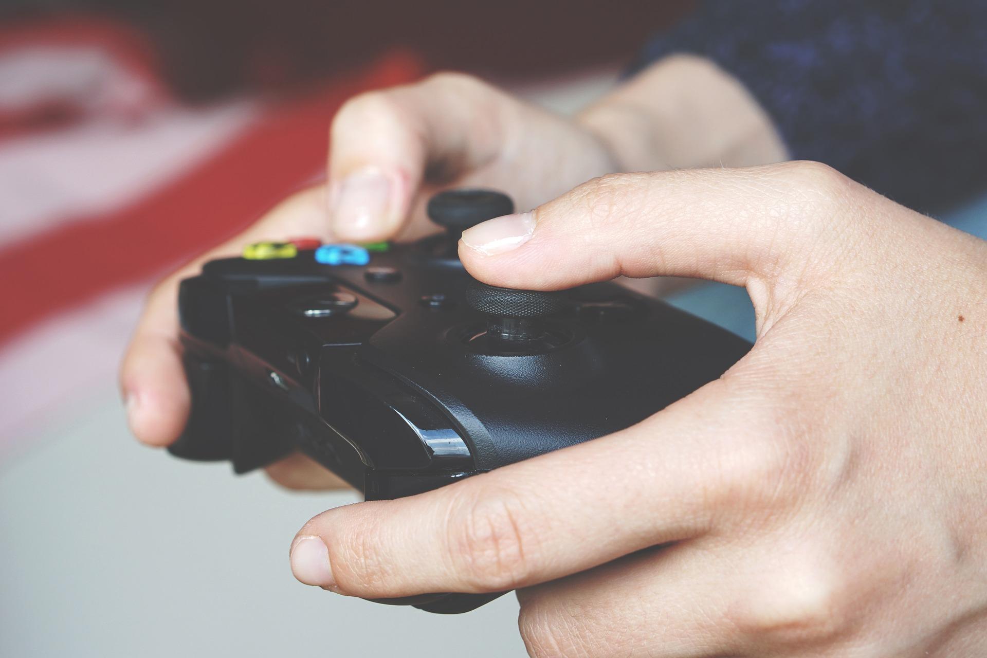 video-games-1557358_1920.jpg