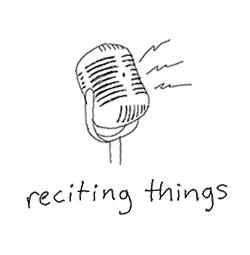 recitingthings.jpeg