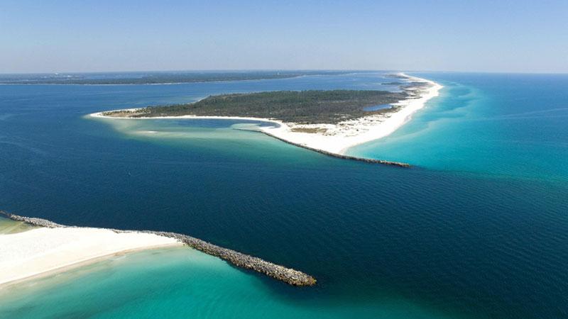 Playas de Panamá