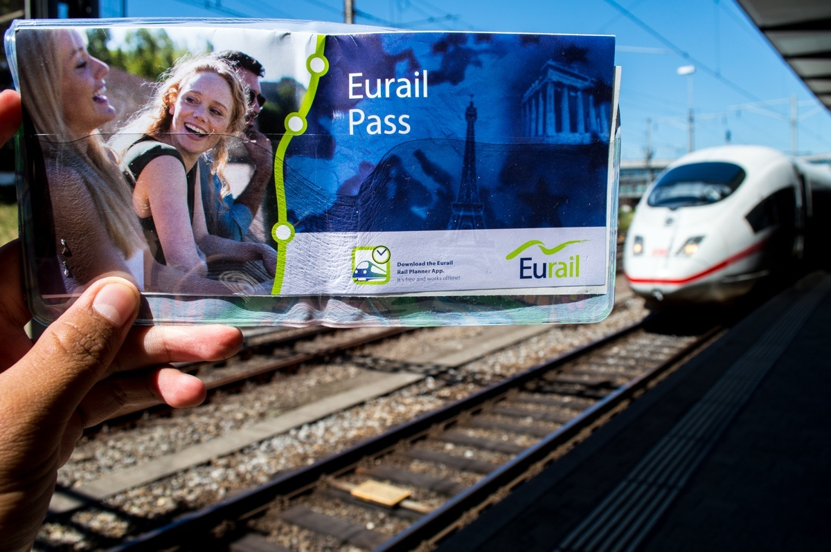 Eurail-Pass-Pros-and-Cons.jpg