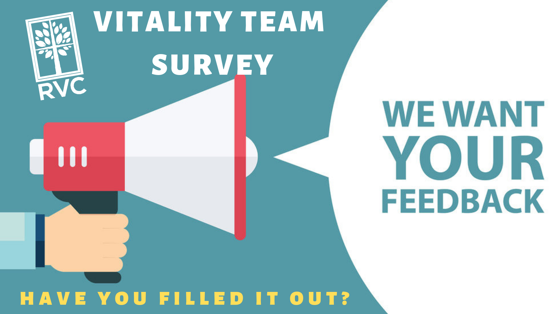 RVC VITALITY TEAM SURVEY (1).png