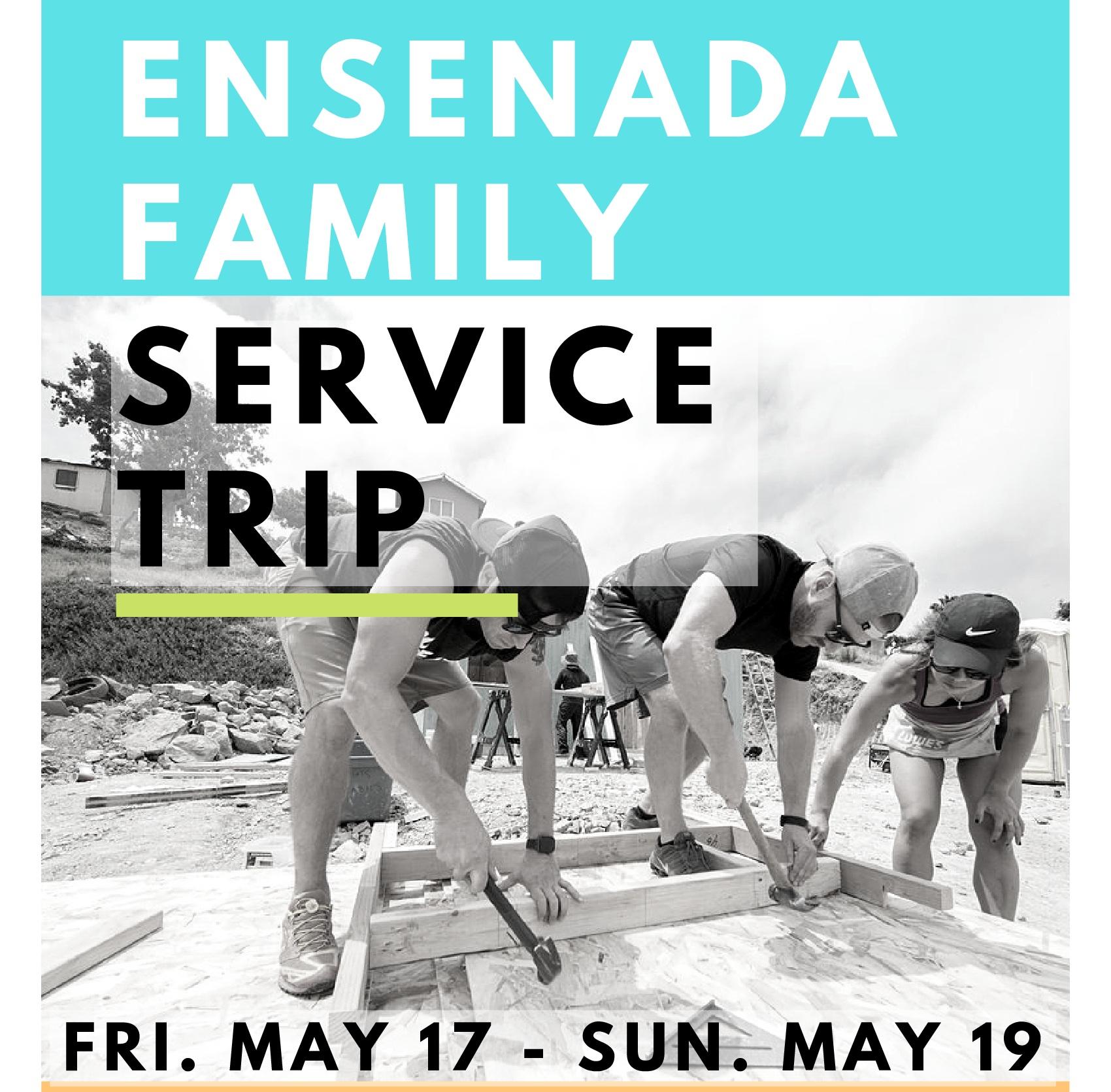 RVC+May+2019+Service+Trip+%281%29.jpg