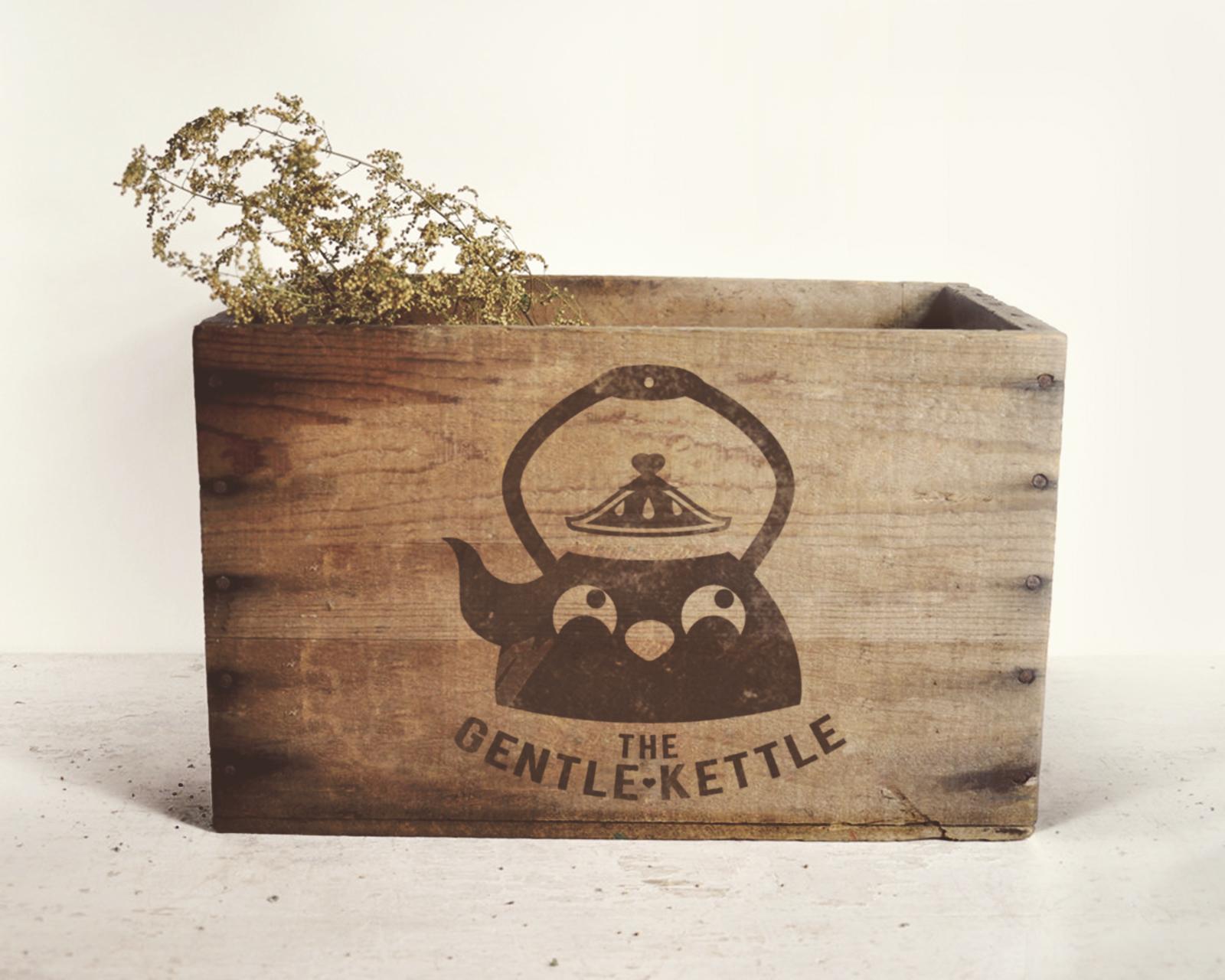gentlekettle_BOX.jpg