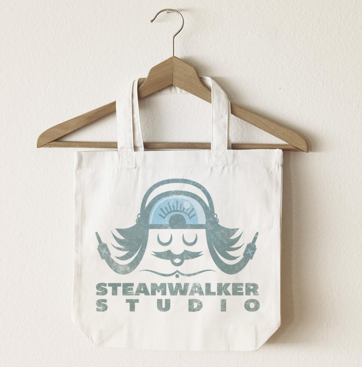 steamwalker_TOTE.jpg