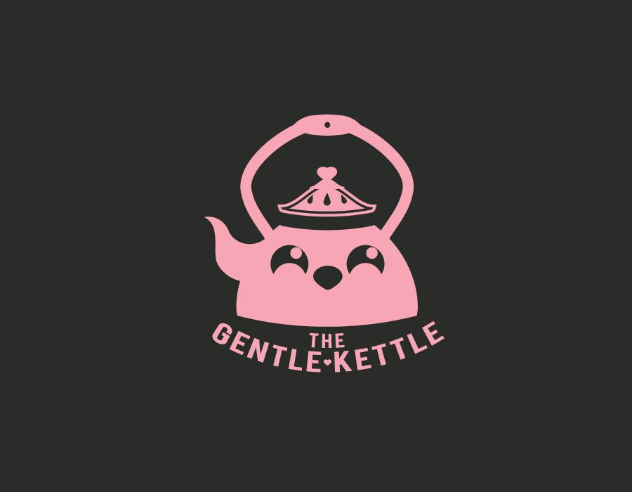 thegentlekettle_logo_dark.jpg