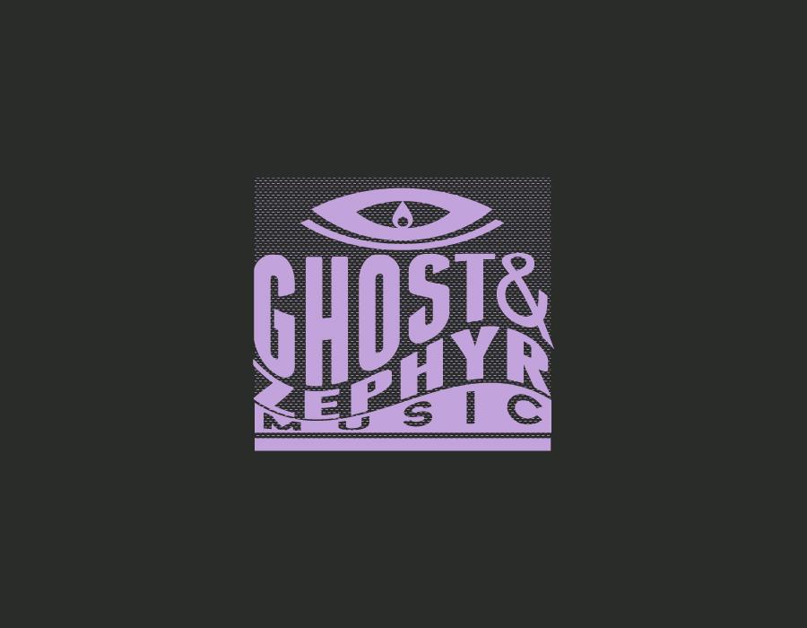 ghostandzephyr_logo_dark.jpg