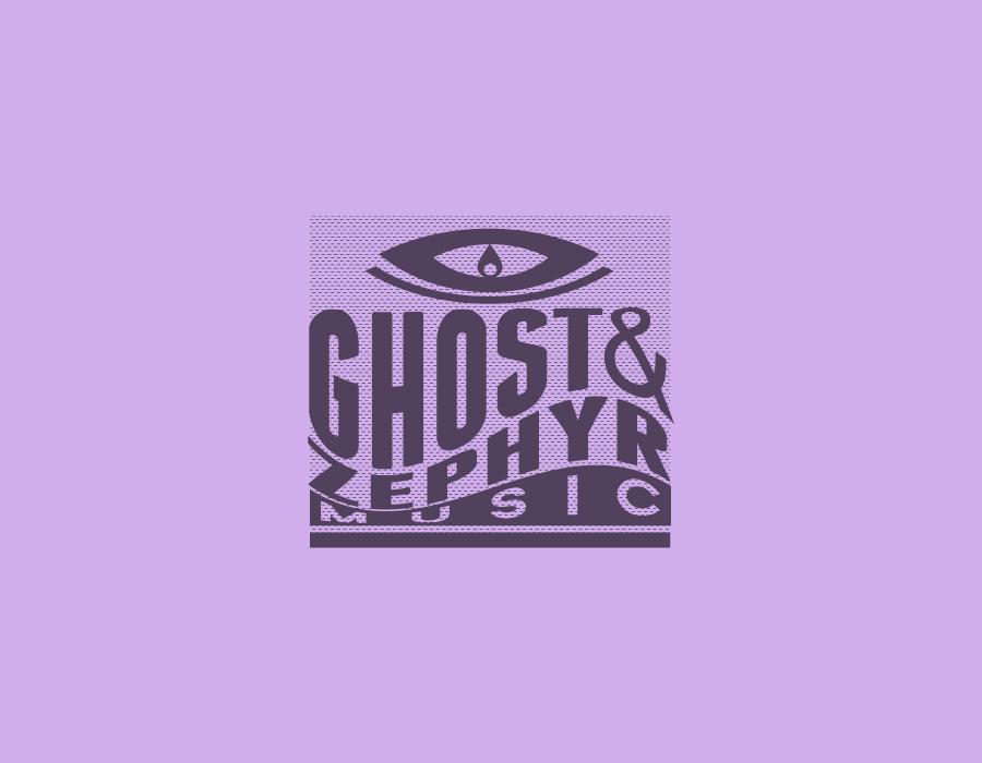 ghostandzephyr_logo_light.jpg