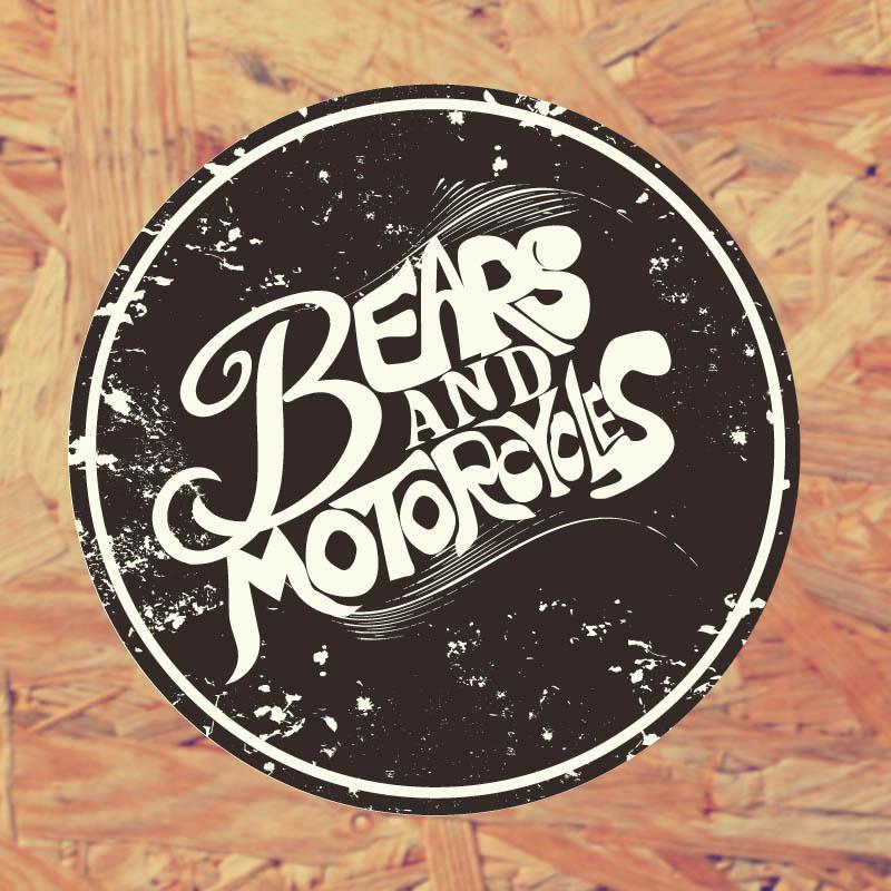 bearslogoforwebsite.jpg