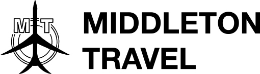 MID TRAVEL LOGO.jpg