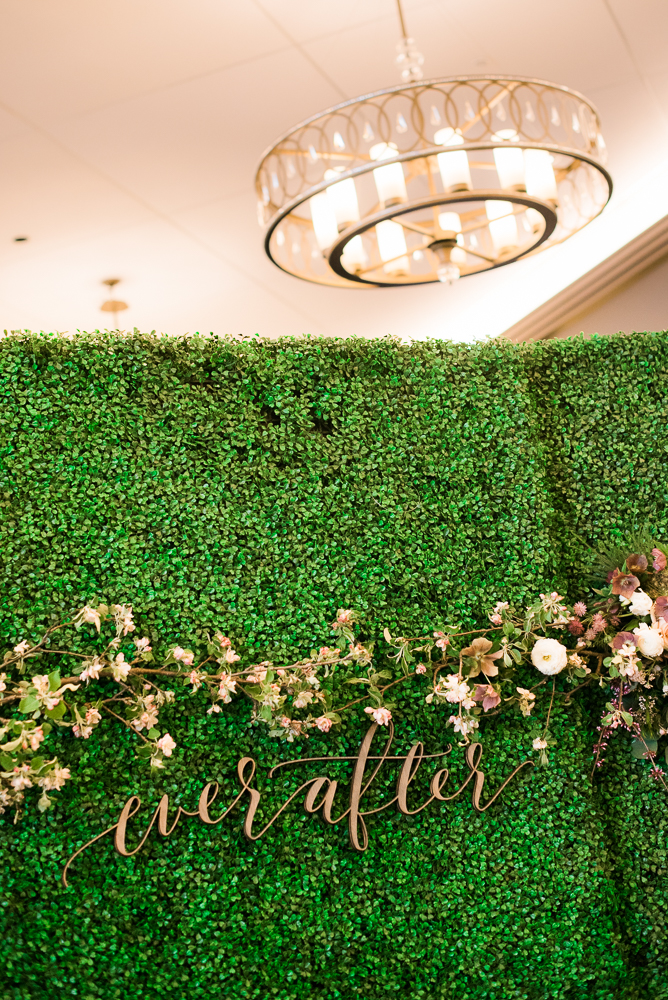 Tim Fitch Photography Luxe Event -22.jpg