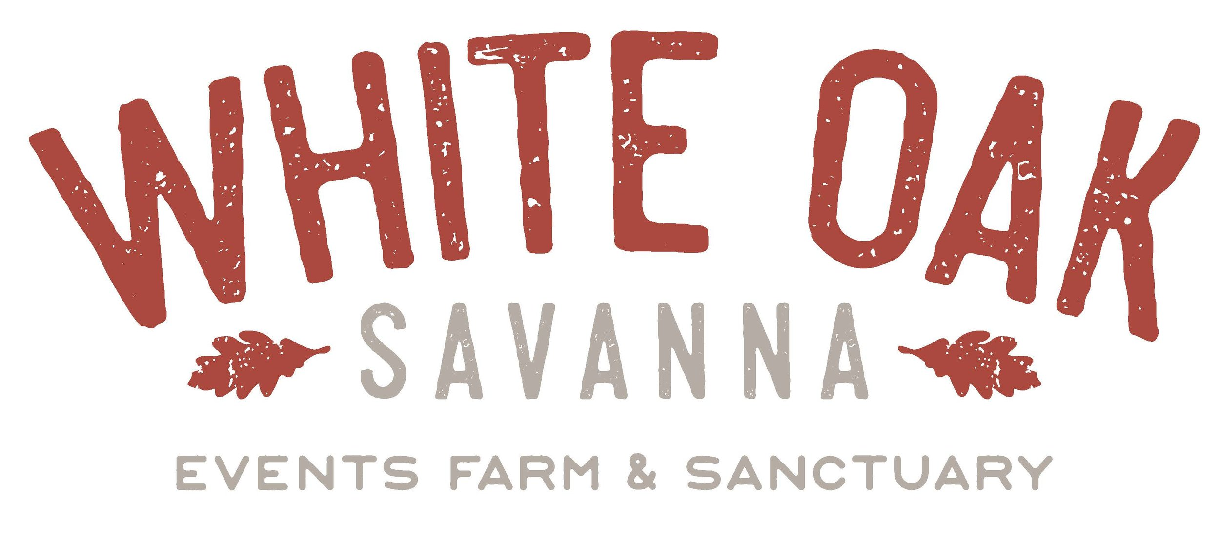 White Oak Savanna Logo.jpg