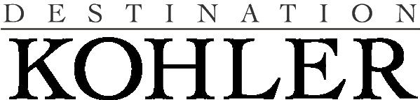 Destination_Kohler_Logo.png