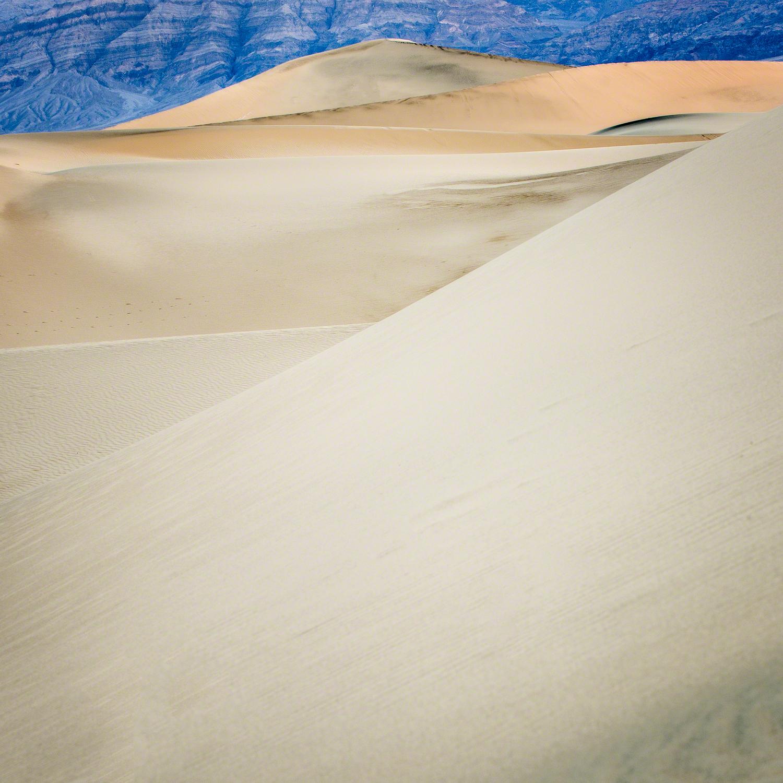 Michael Berg - Visionary Death Valley - Feb 2017