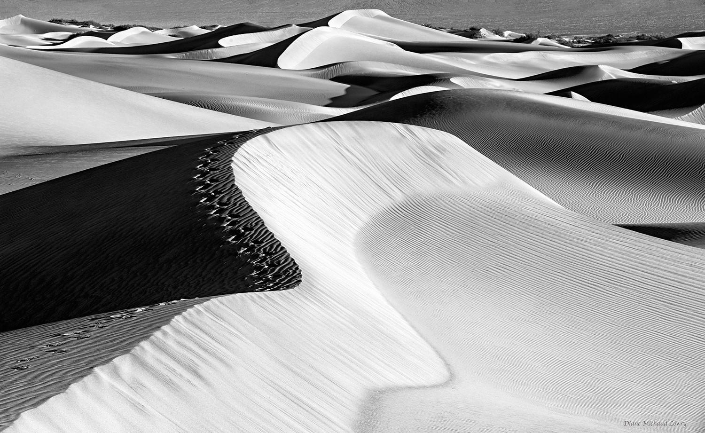 ©2018 Diane Lowry - Visionary Death Valley - Nov 2018