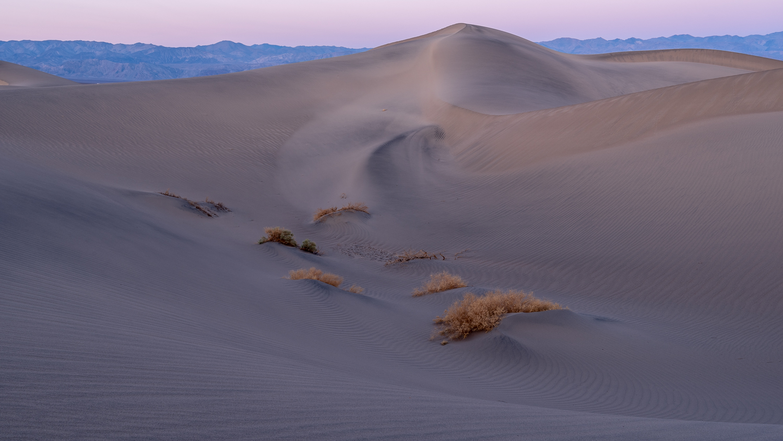 ©2018 Diane Herman - Visionary Death Valley - Nov 2018