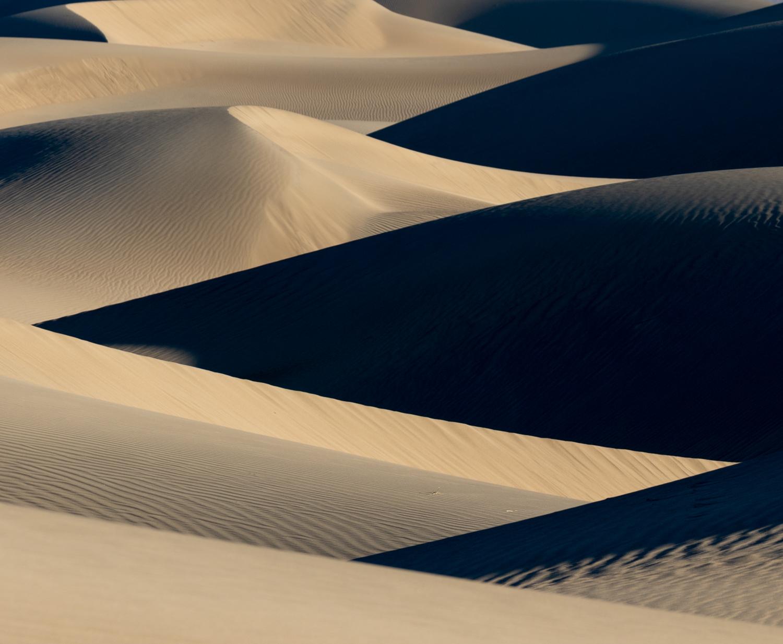 ©2018 Michael Mauritz - Visionary Death Valley - Nov 2018