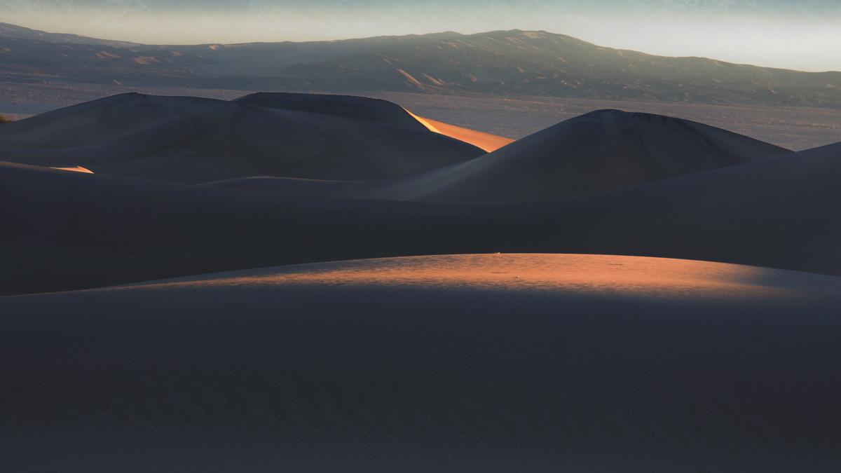 ©2018 Laura Zirino - Visionary Death Valley - Dec 2018