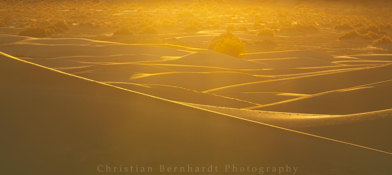 ©2018 Christian Bernhardt - Visionary Death Valley - Dec 2018