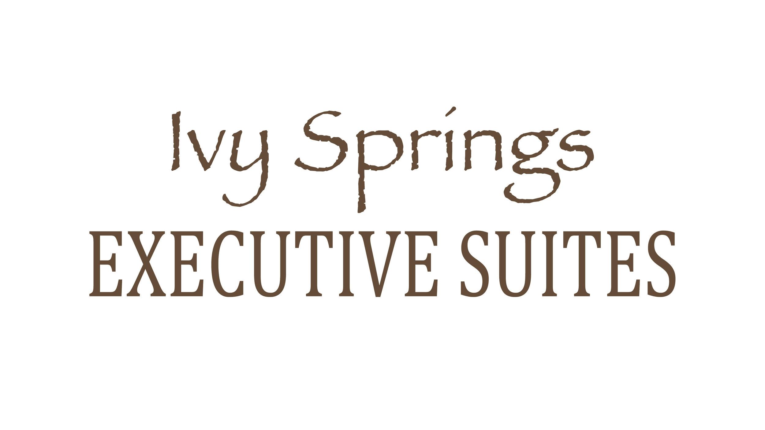 ivy springs logo.jpg