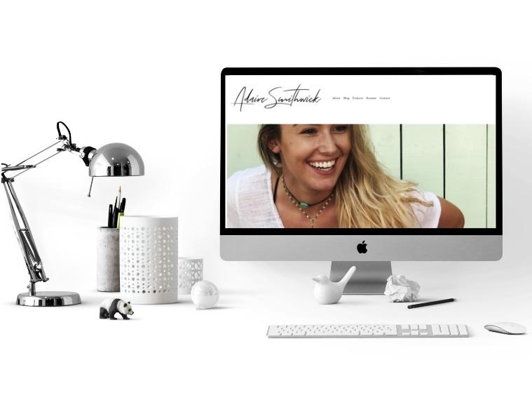 webdesignmockup