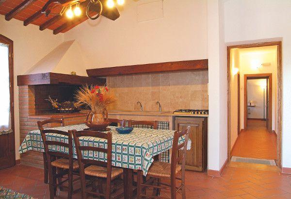 room 4 5 kitchen.jpg