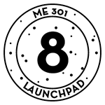 dschool_launchpad_8_stamp_r1a_resized.png