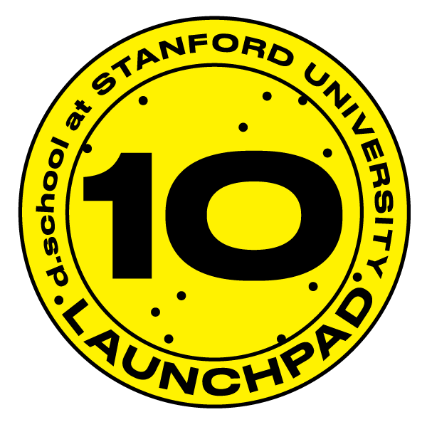 dschool_launchpad_10_logo_final2_yellow.png