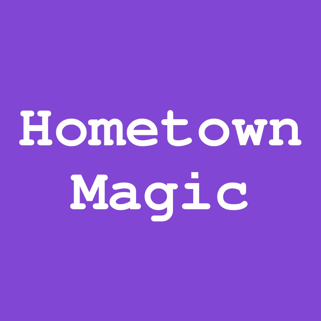 Hometown magic (1).png