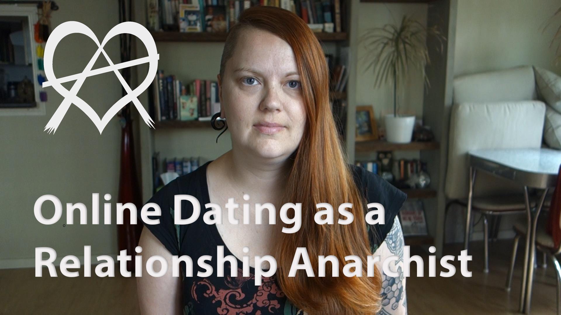 roommates dating sim walkthrough