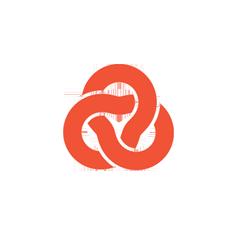 orange_knot.png
