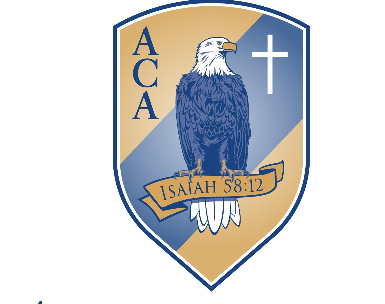 ACA Stack-1.jpg