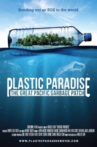 Plastic Paradise ICON.jpg