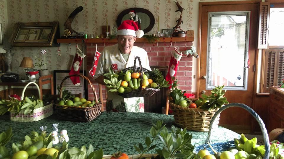 Christmas harvest.jpg