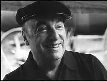 Neruda 3 cropped.jpg