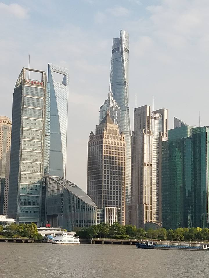 Downtown Shanghai.jpg