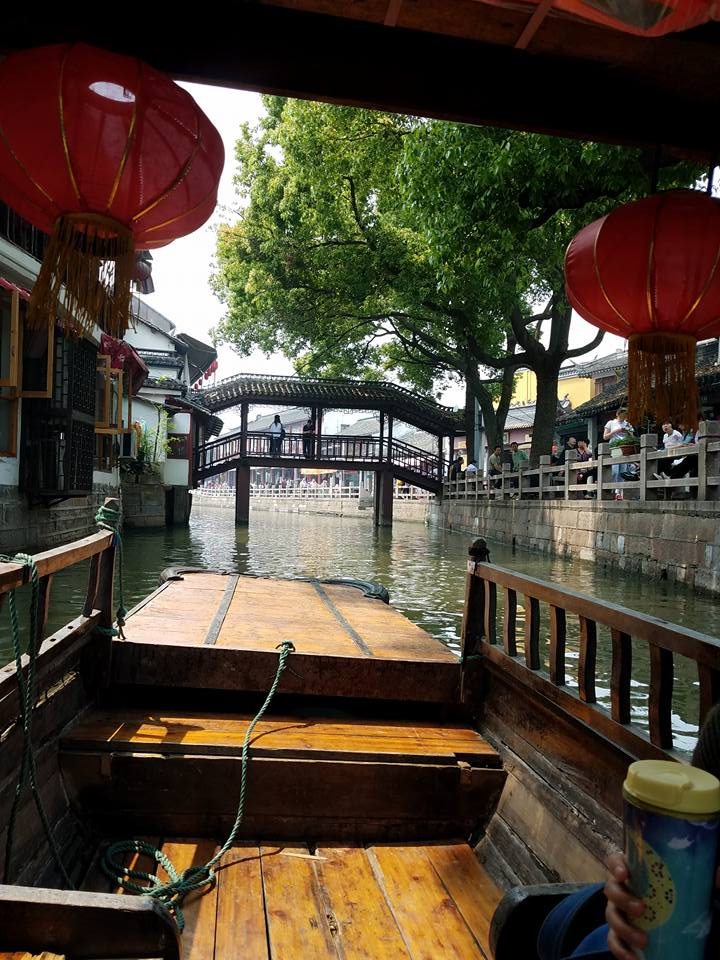 River boat 4-27.jpg