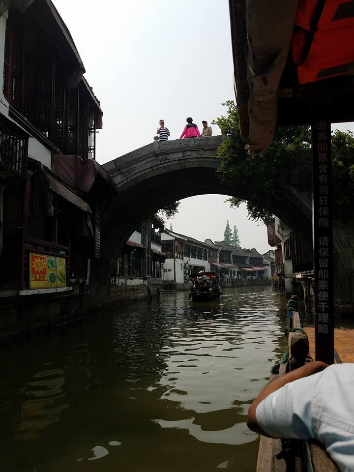 River boat 2.jpg