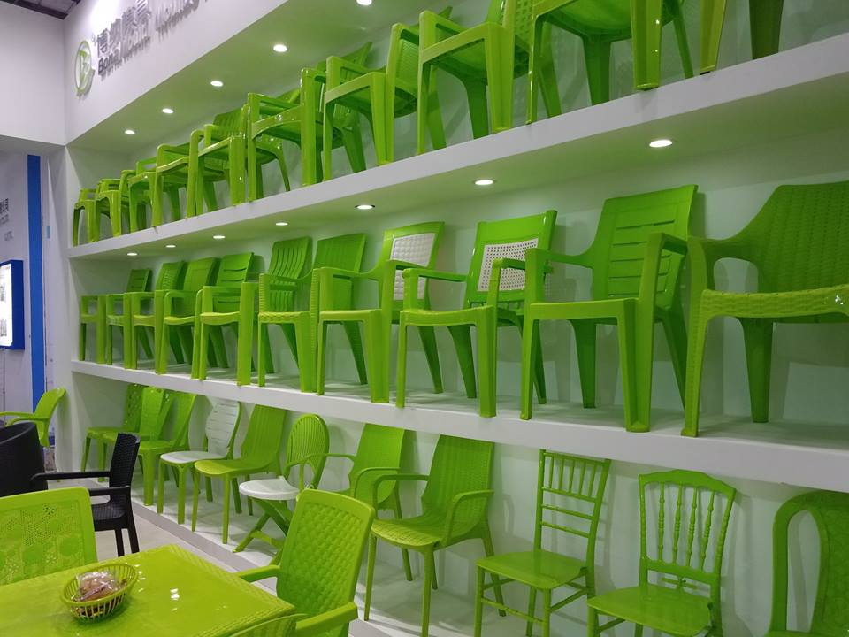 Chinese plastics plant 4.jpg