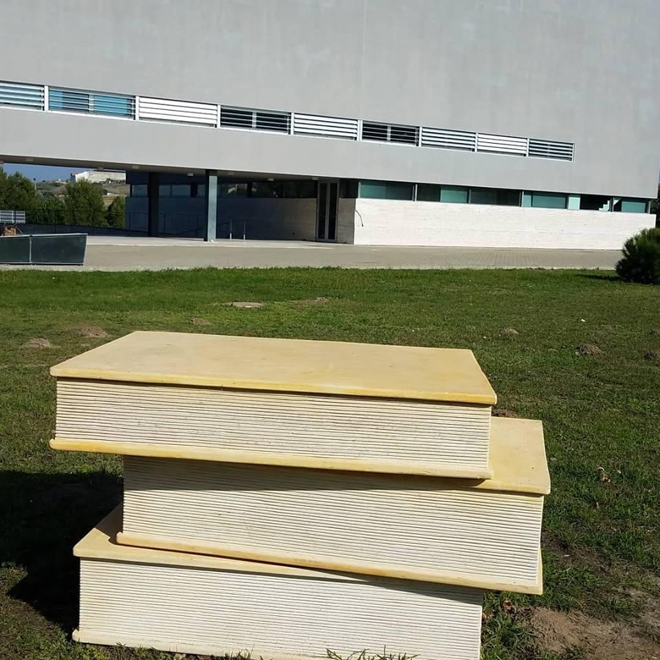 Portugal University.jpg