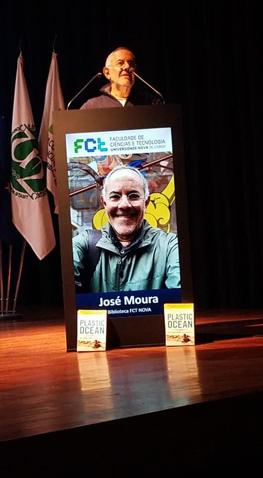 11_16_Jose Maoura.jpg