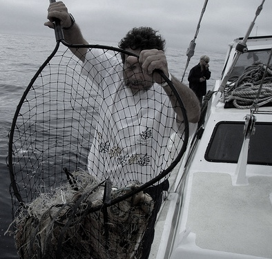 2009_charlie_joel_net_sea_debris_north_pacific_gyre (1).jpg