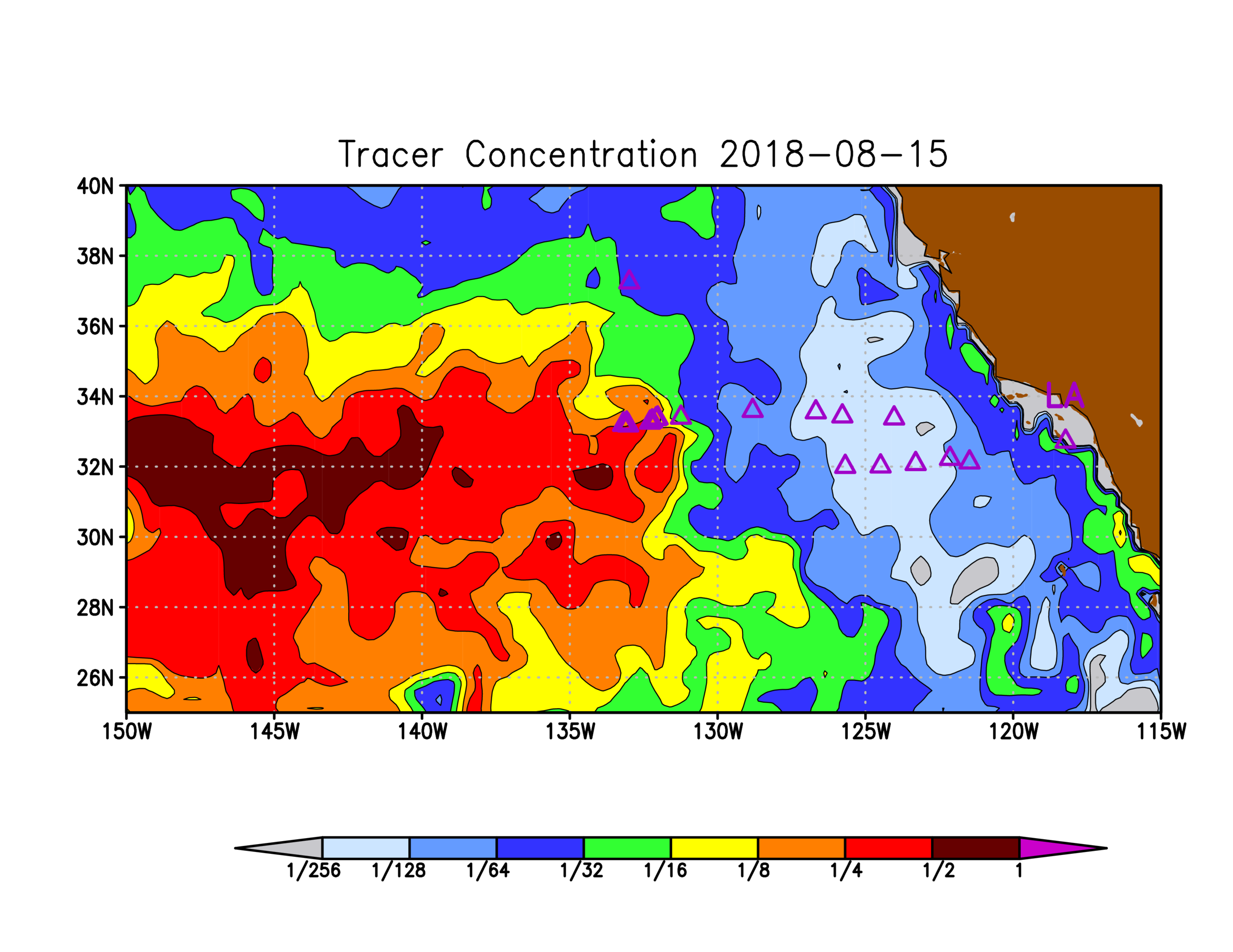 scaled_CONC_daily_algalita_stations_2018-08-15.png